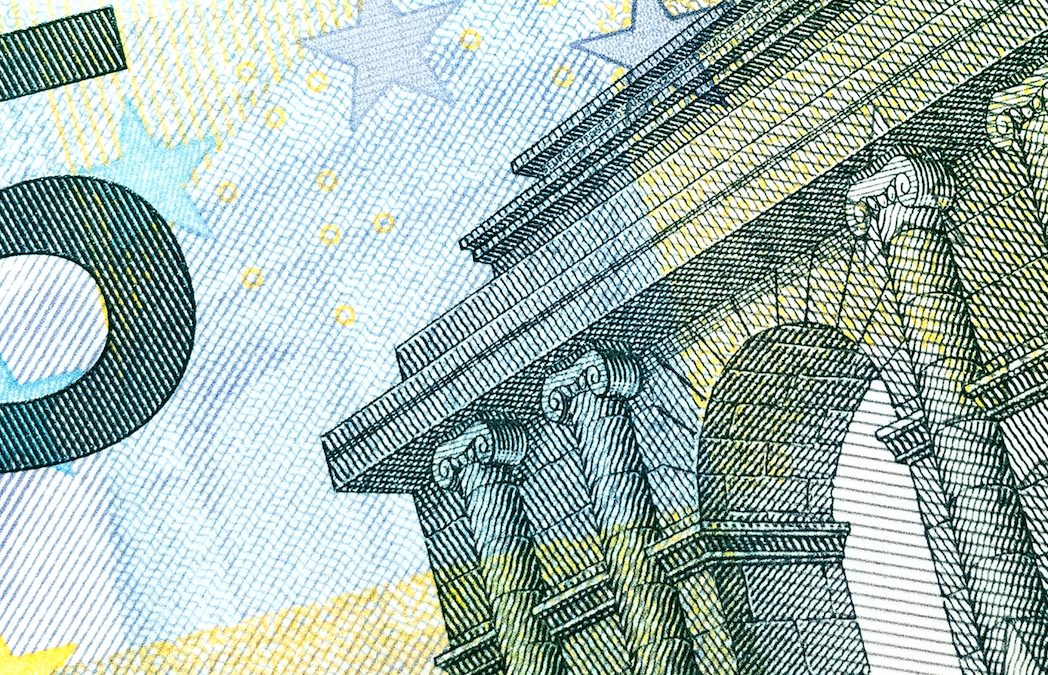 Op Ed: Tendencies and Opportunities of Bitcoin Taxation in the EU