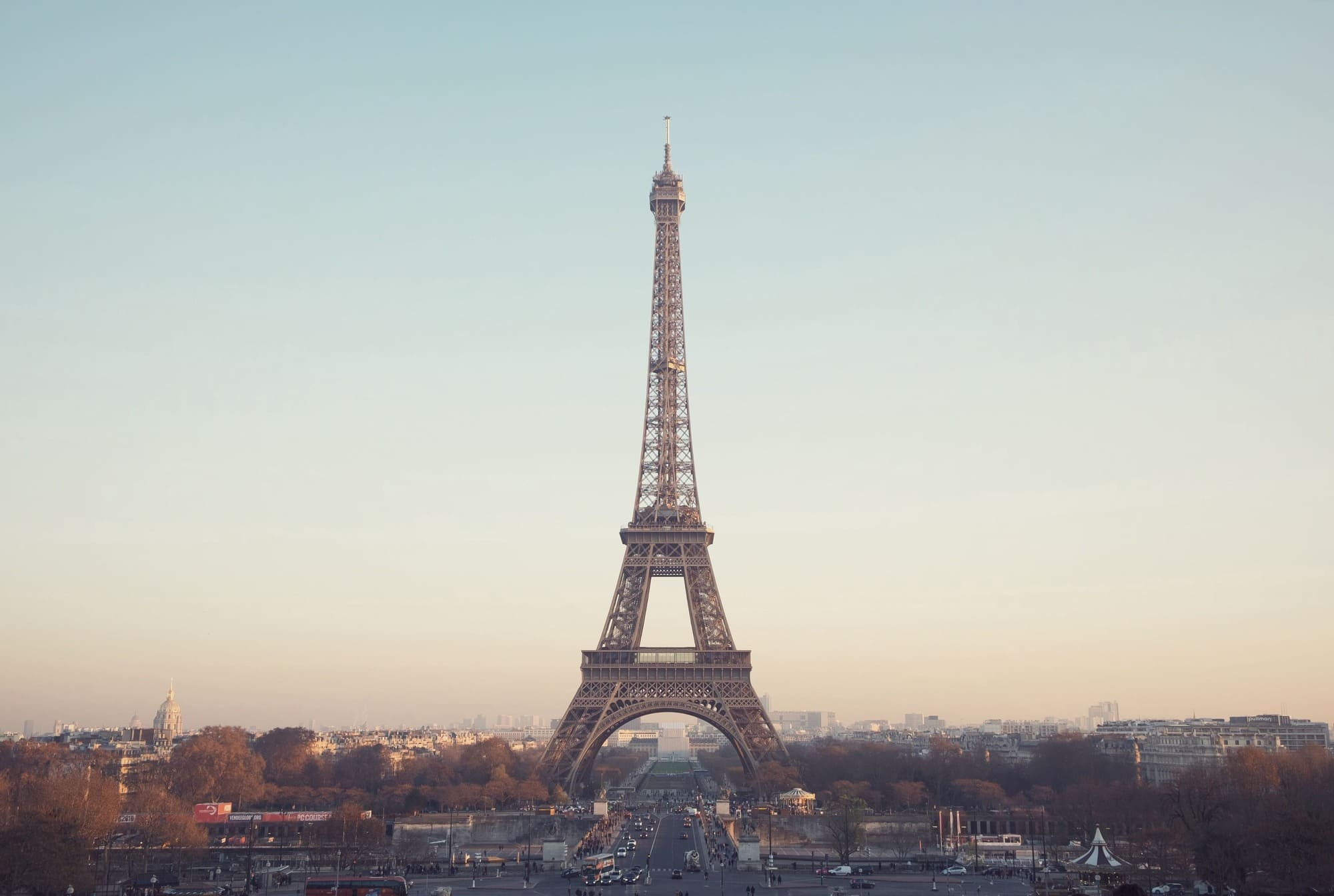 Digital Assets Service Providers: the new legal conditions to enter the French market