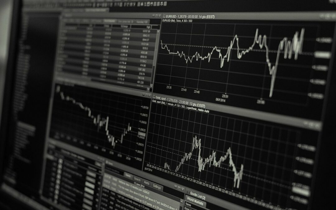 Crypto-assets trading activity under French laws