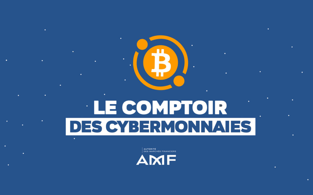ORWL Avocats assists CCBDX in its DASPs registration procedure with the AMF