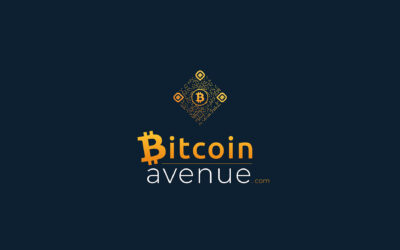 Bitcoin Avenue obtains registration as a DASP with the French Financial Markets Authority (AMF)