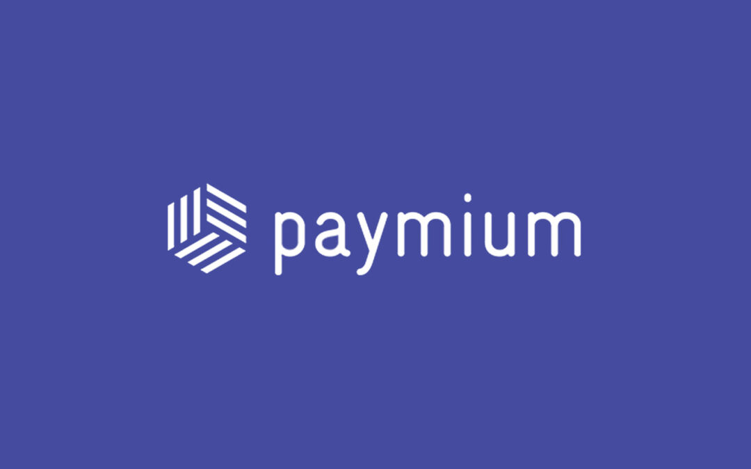 Paymium obtains registration as DASP with the French Financial Markets Authority (AMF)