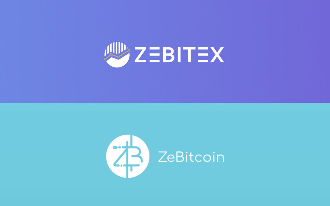 Zebitex and Zebitcoin obtains registration as DASP with the French Financial Markets Authority (AMF)