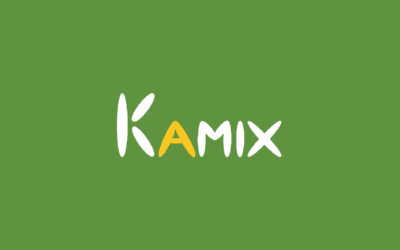 Kamix obtains registration as a DASP with the French Financial Markets Authority (AMF)
